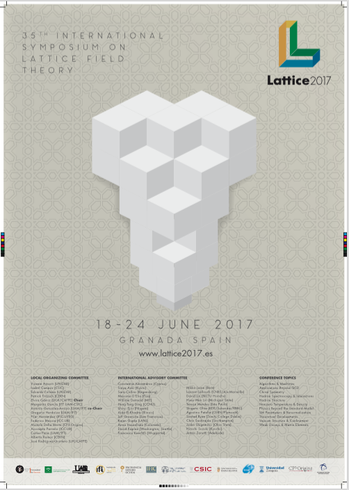 Poster-Lattice-short.png